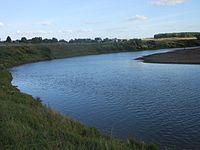Река Большой Цивиль, Чувашия.jpeg