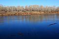 Река Урал поздней осенью - panoramio.jpg