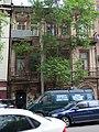 Ростов-на-Дону, ул.Социалистическая,93, 28.05.2015 - panoramio.jpg