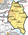 Рэчыцкая акруга (1926—1927).png