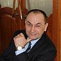 Сергій Мартинюк, фото Олексія Петруні.jpg