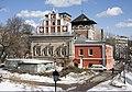 Симонов мужской монастырь (8392106993).jpg