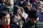 Сирийский перелом в Новосибирске 09.jpg