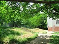 Солнечный. 4 июня 2013г. - panoramio (28).jpg