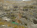 Старый рудник - panoramio.jpg