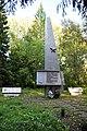 Стела в память рабочих и ученых СибНИИСХоз.jpg