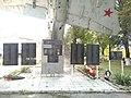 Ст. Дагестанская Братская могила советских летчиков.jpg