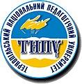ТНПУ - логотип 2018.jpg