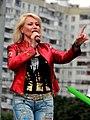 Татьяна Морозова (группа Унесённые ветром).JPG