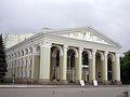 Театр імені М. В. Гоголя 02.JPG