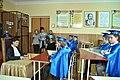 Тернопільська загальноосвітня школа-правовий ліцей № 2 - Урок права - 12111967.jpg
