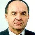 Тихонов, Владимир Агеевич, депутат ГД.jpg