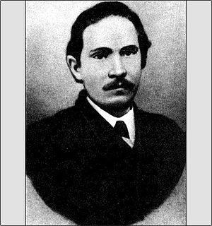 Pyotr Tkachev