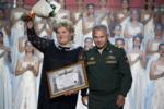 Торжественная церемония празднования юбилея пансиона Минобороны РФ 49.png