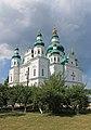 Троїцький собор у м.Чернігові.jpg