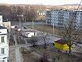 Ул.Садовая - panoramio.jpg
