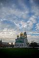 Успенский собор. Тула 01.jpg