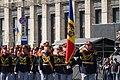 У Києві на Хрещатику пройшов військовий парад з нагоди 27-ї річниці Незалежності України (30453390648).jpg
