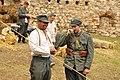 Фестиваль «Чортківська офензива» - Вояки УГА - 169.jpg