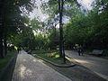 Хрещатий парк 01.JPG