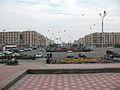 Центр Северобайкальска.jpg