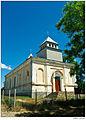 Церква в селі Виноградне.jpg