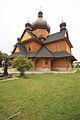 Церква св. Василія Великого130822 6607.jpg