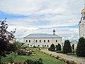 Церковь Введения во храм Пресвятой Богородицы Лужецкого монастыря.jpg