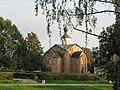 Церковь Параскевы-Пятницы на Торгу.JPG