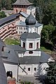 Церковь Покрова, 31.07.2009 - panoramio.jpg