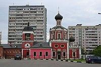 Церковь Троицы в Конькове.jpg