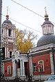 Церковь святителя Николая в Подкопае 5.JPG
