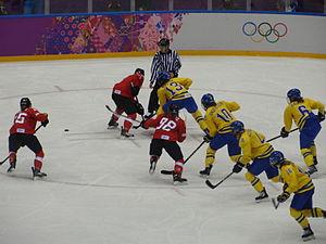 Russische frauen suchen kanadische männer