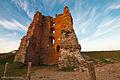 Шчытоўка. Навагрудскі замак.jpg