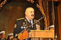 Юрий Ильин (2013).jpg
