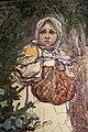 Якунчикова (Вебер) Мария Васильевна 30.jpg