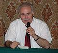 Վաչագան Ա. Սարգսյան.jpg