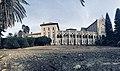 המנזר בתמונה פנורמית.jpg