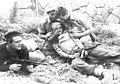 חטיבת הראל - הגדוד החמישי - 1 - אל גוש עציון וממנו - משחקי מלחמה בגוש של פלמח-138397.jpg