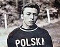 טוביה סוקולסקי.jpg
