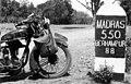 מסע אופנועים-זנקה רטנר וזאב קנדלמן- הודו- Mysore-madura-Madras-Benares btm5925.jpeg