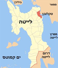 מפת טקלובן.png