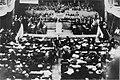 """קרלסבד - הקונגרס הציוני הי""""ב-JNF017308.jpeg"""