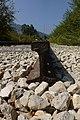 רכבת העמק - מעבירי מים והסוללה - צומת העמקים - עמק יזרעאל והגלבוע (95).JPG