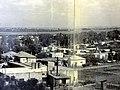 תמונה פנורמית של כפר אתא, 1947, פרט מס' 4.JPG