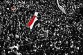 ثورة 25 ينـايـر.jpg