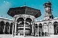 جامع محمد علي بقلعة صلاح الدين الأيوبي.jpg