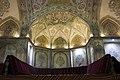 حمام سلطان امیر احمدکاشان ایران-Sultan Amir Ahmad Bathhouse kashan 02.jpg