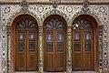 خانه بروجردی ها کاشان-The Borujerdi House kashan iran 09.jpg