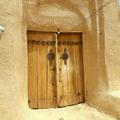 خیارج و خانه های قدیمی.png